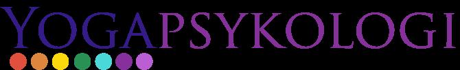 yogapsykologi